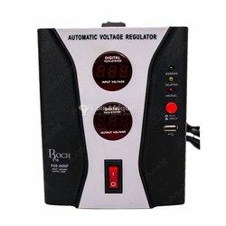 Régulateur automatique 2000 watts