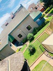 Vente villa 7 pièces - Baguida