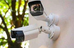 Caméra de vidéosurveillance ahd / wifi