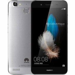 Huawei Honor 5s