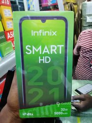 Infinix Smart HD - 32 Go