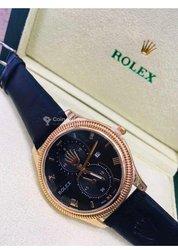 Montre Rolex homme