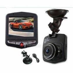 Caméra embarquée voiture 1080p  Daschcam 120°