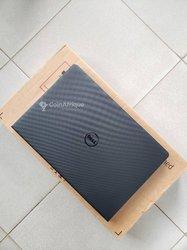 PC Dell Inspiron 5558