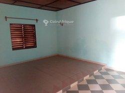 Location villa 5 pièces -  Porto Novo