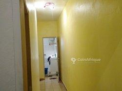 Location appartement 3 pièces meublées - Omnisport