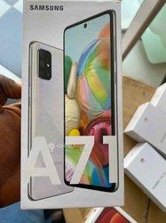 Samsung Galaxy A51 - 128 Go