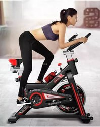Vélo sport fixe