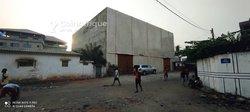 Vente entrepôt - Lomé