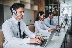 Offre d'emploi - Téléopérateurs