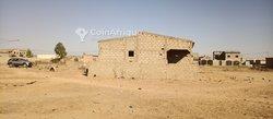 Vente Terrain - Ouagadougou Bonheur Ville