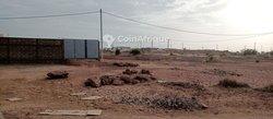 Vente Terrains - Ouagadougou Kouba Cité Gelpaz