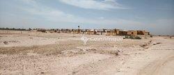 Vente Terrain 204 m² - Ouagadougou Bassem Yam