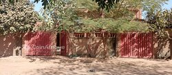 Location Villa duplex 9 pièces - Ouagadougou Tanghin