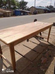 Table pour vendeuse