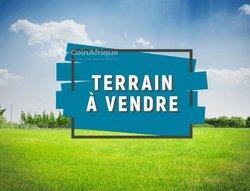 Vente Terrain - Cocody 10e Tranche
