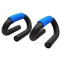 Push-up bar accessoires de pompe