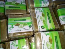 Produits cosmétiques - made in Sénégal