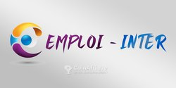 Recrutement - multi-sectoriels