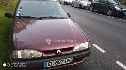 Renault 19 1996