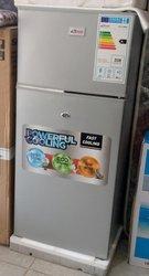 Réfrigérateur bar combiné