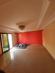 Location appartement 4 pièces  - Ngor Almadies