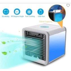 Mini refroidisseur d'air portable