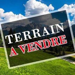 Terrain agricoles 1000 m2  - Assinie