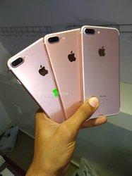 iPhone 6- 12 Pro Max