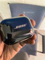 Écouteurs Bose bluetooth S20