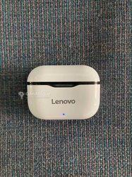 Écouteurs bluetooth Lenovo livepods