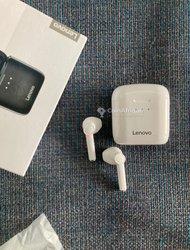 Écouteur bluetooth Lenovo  QT83