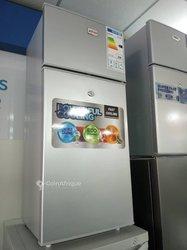 Réfrigérateur - 2 portes