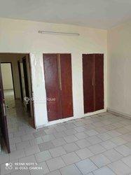 Location bureaux & commerces  - Dakar