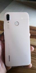 Huawei P20 Lite 128 Go