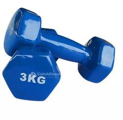 Biceps 3kg
