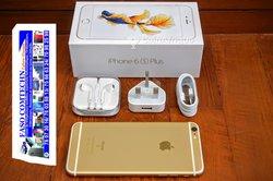 iPhone 6S 64go  - 6S+  64go