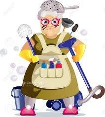 Offre d'emploi - femme de maison