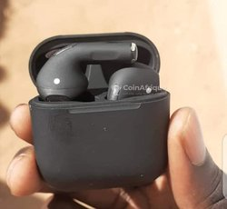 Airpods Pro 5