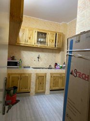 Location appartements 2 pièces - Mermoz-sacré cœur