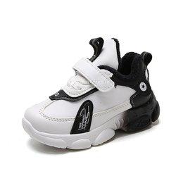 Chaussures crêpes enfants