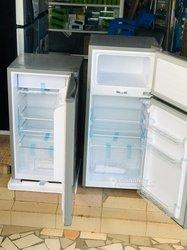 Réfrigérateur Néon 90L / 115 L / 144 L /174L