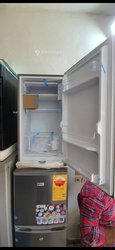 Refrigerateur Pearl 93 litres