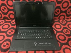 PC Lenovo Dolby - core i5