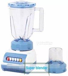 Mixeurs Super Blender