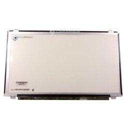 Dalle écran PC Lenovo Ideapad 100-15iby