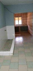Location Appartement 3 pièces - Yamoussoukro