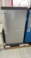 Réfrigérateur Sharp 185litres