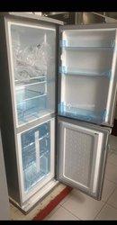 Réfrigérateur combiné Solstar 180litres