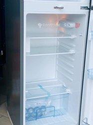 Réfrigérateur - congélateur Néon